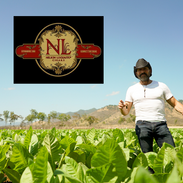 Nelson Loguasto's Cigars is a boutique cigar store in Greensburg, Pa that proudly procures the finest hand rolled premium and super premium cigars for their customers.