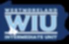 wmd I U logo.png