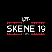 Skene 19 Films specializes is TV/Web Commercials, Promotional Videos, Documentaries, Music Videos, Short Films, and more.