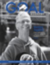 GOAL_magazine_Winter 2020 - COVER.jpg