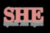 SHE logo transparent.png