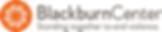 blackburn center logo.png