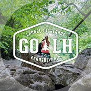 A magnificent mountainous region, the Laurel Highlands spans 3,000 square miles of Fayette, Somerset and Westmoreland Counties in southwestern Pennsylvania. There is so much to do right in your backyard!