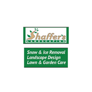 Shaffer's Landscaping provides ongoing property maintenance including lawn mowing, fertilizing, spring and fall cleanups, de-thatching, aerating, seeding, mulching, edging, tree care and much more.
