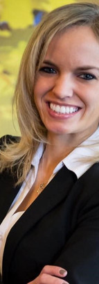 Jessica Marazza