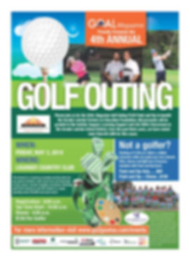 2019 Golf Outing Flyer.jpg