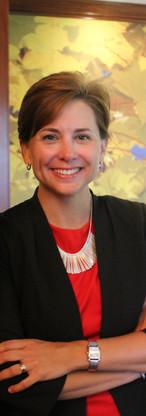 Jessica Urbanik