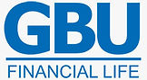 Logo GBU Financial Life.jpg