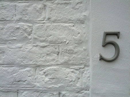 house-number-172512_1280.jpg