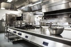 commercial-kitchen-hood-cleaning-roseville-ca.jpg