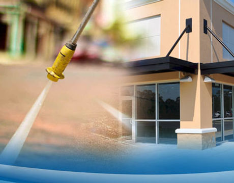commercial-pressure-washing-cape-coral-fl.jpg