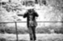 omar2 wide_edited.jpg