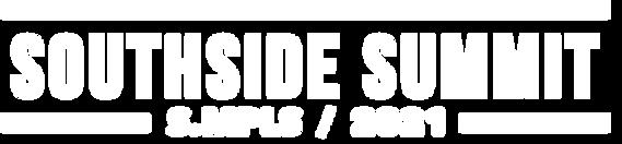SS Logo-WHITE.png