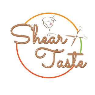 Shear Taste