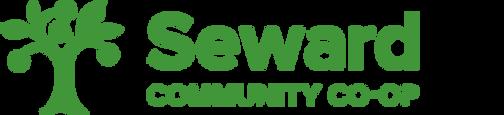 Seward Community Coop