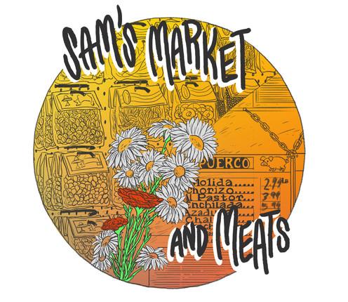 Sam's Market & Meats