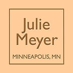 Julie Meyer logo.jpg