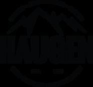 haugen_logo_one color.png