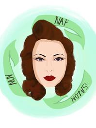 MN NAF Salon