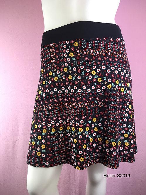 A-line Skirt S2019