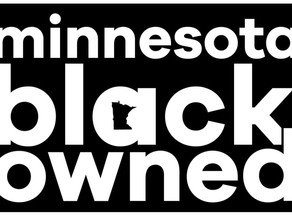 Minnesota Black Business Support Collective