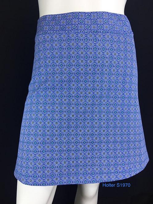 A-line Skirt S1970