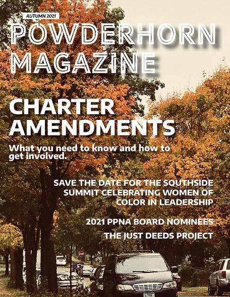 Powderhorn Magazine Q3 E COVER.jpg
