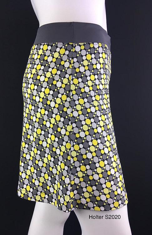 A-line Skirt S2020