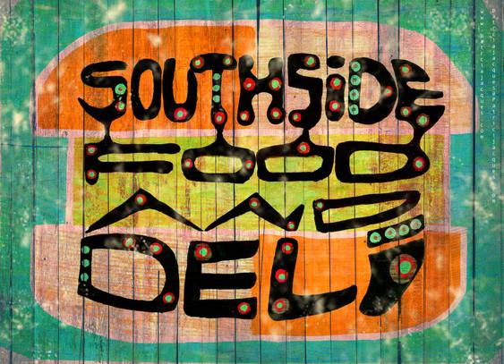 Southside Food & Deli