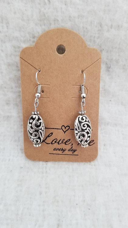 Ancient Tales Earrings
