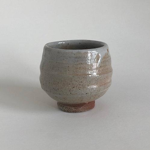 Snow Cup