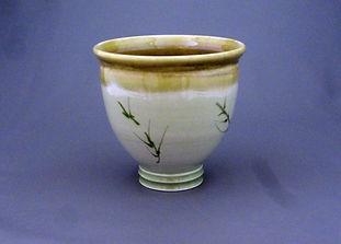 two vine bowl.jpg