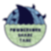 Powderhorn-Shark-Tank-Logo_edited.png