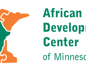 African Development Center of Minnesota