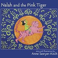 nalah-front-cover_334x250_edited.jpg