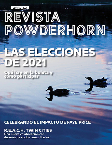 Powderhorn Magazine Q2 SPANISH COVER.jpg