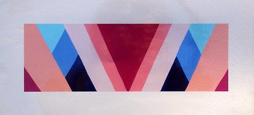 Geometry (Print)