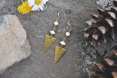 Try Me From Any Angle Earrings 1