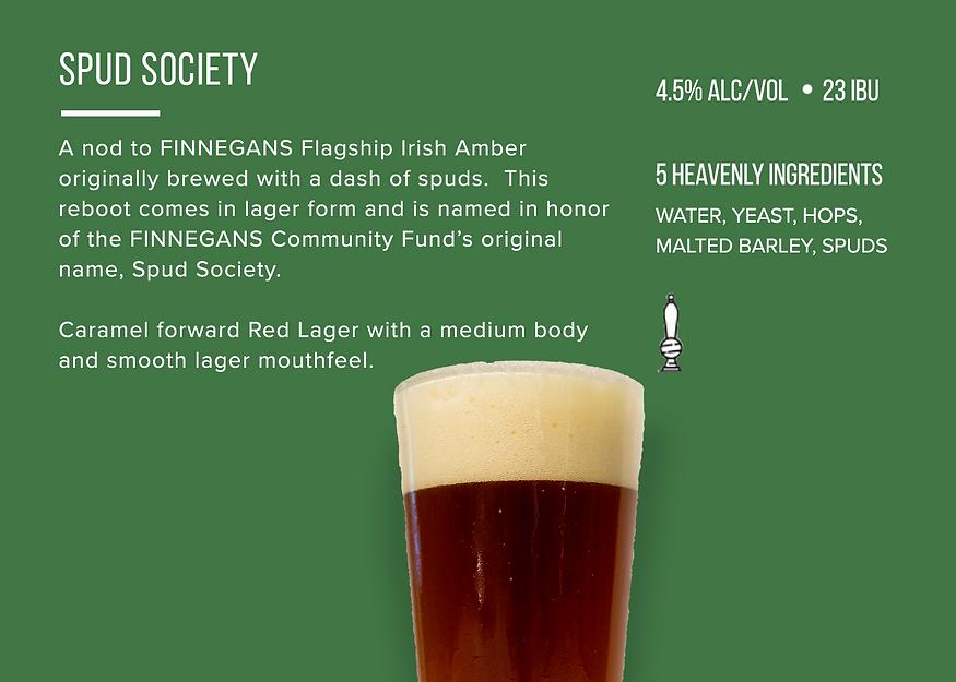 Beer Card- Spud Society.png