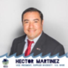 Hector Martinez.png