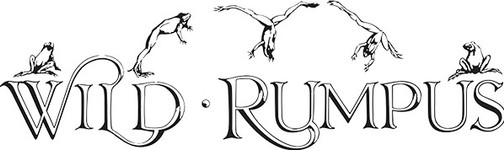 Wild Rumpus Book Store