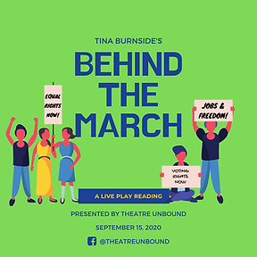 Behind the March.Square.png