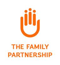 TFP_Logo_Centered_Orange.jpg