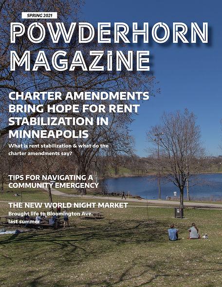 Powderhorn Magazine Q1 2021 COVER.jpg