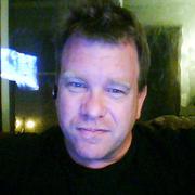 Jon VanderVelde