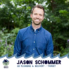 Jason Schommer.png