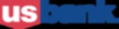 us_bank-logo copy.png