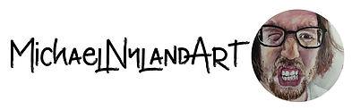 MichaelNylandArt Banner Logo_small.jpg