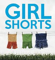 Girl_Shorts_image_short_250.jpg