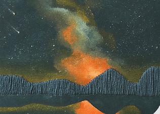 Fiery Night Sky.jpeg